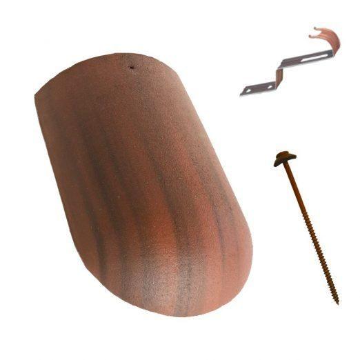 Zenit Antik Crijep