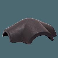 Zenit Granit Crijep