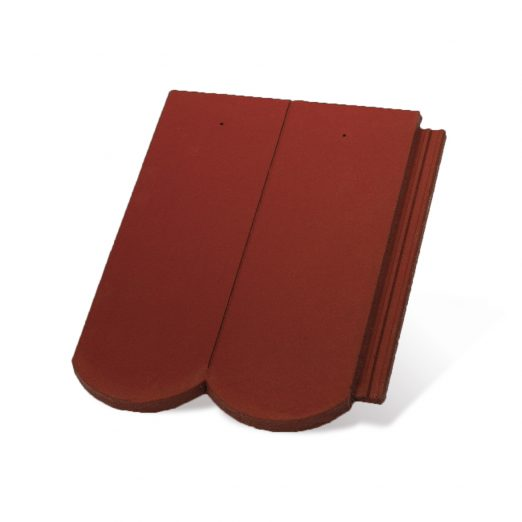 Crvenosmeđa (Bordo)