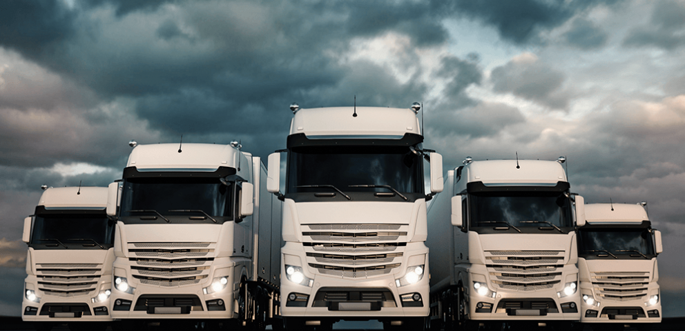 16.000 kamiona