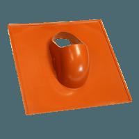Plastični osnovni crijep za Rundo i Zenit